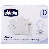 chicco_mini_kit1_2