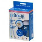 dr-browns-bottles-60ml-2-pack-02