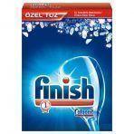 نمک ظرفشویی فینیش (Finish)