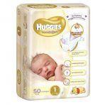 huggies-1-1