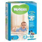 huggies-3-gaaa
