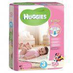 huggies-3-gq