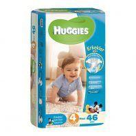 huggies-4-b