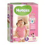 huggies-5-g