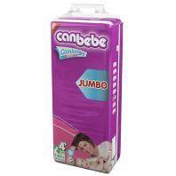 canbebe-4+