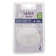 Bottle-Teats-Wee-795-Size-212ec75