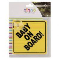 ninno-baby-on-board-3