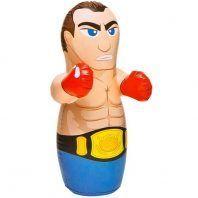3D_inflated_bop_bag_Boxer_INTEX_www.allsales.gr_1