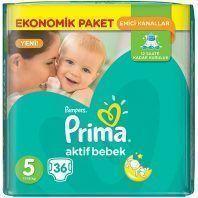 prima-bebek-bezi-aktif-bebek-5-beden-junior-ekonomik-paket-36-adet-37495-40-B