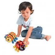 huile-toys-smart