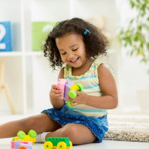 محبوب ترین اسباب بازی دخترانه چیست؟