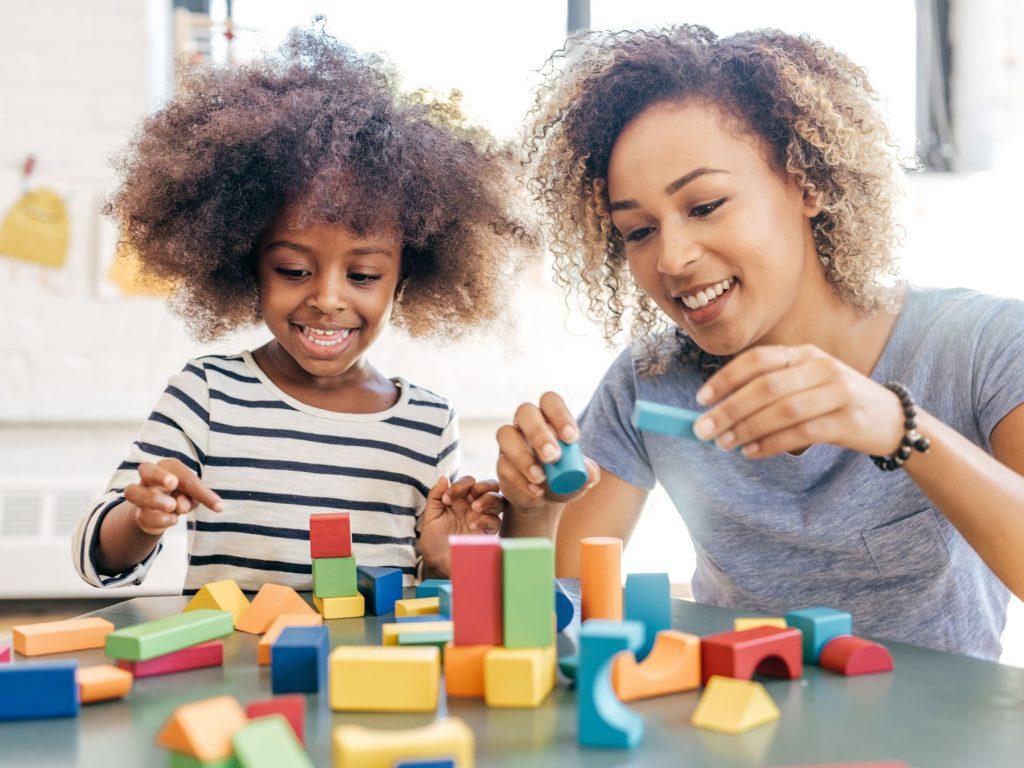 خرید اسباب بازی مطمئن و با ضمانت کیفیت از نی نی بازار