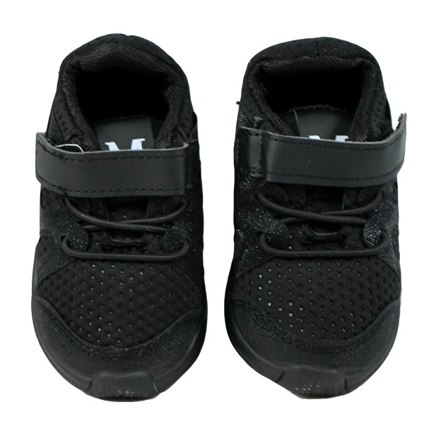 خرید کفش پسرانه از نی نی بازار.