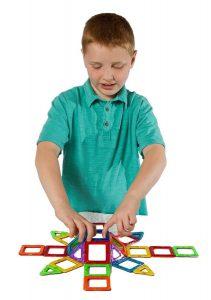 انواع اسباب بازی ساختنی و پازل را از نی نی بازار بخرید.