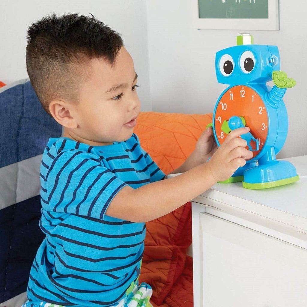 انواع اسباب بازی موردنیاز کودک خود را از نی نی بازار تهیه کنید.