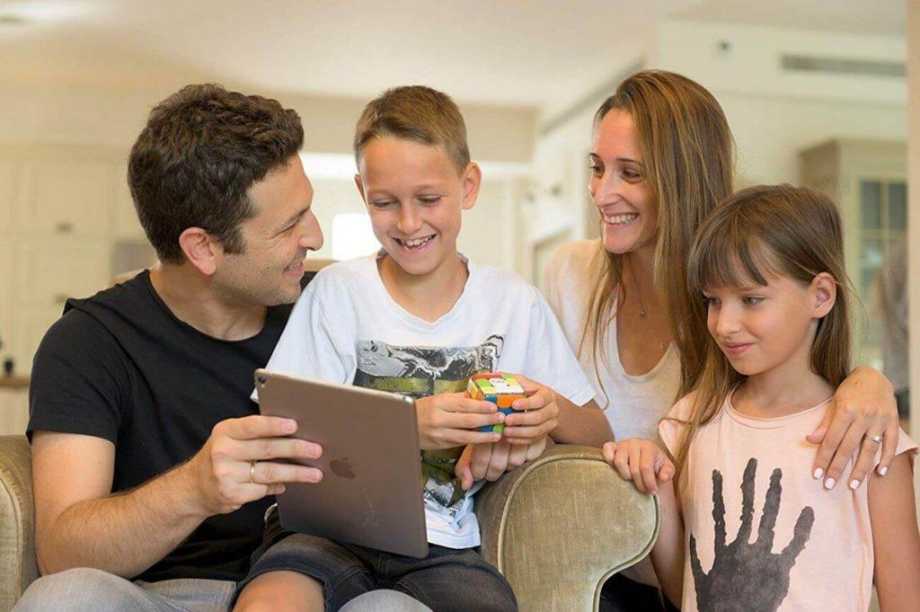 اسباب بازی های پسرانه مدرن و دیجیتالی؛ آنچه امروز همه بچه ها در سنین مختلف را درگیر کرده است.