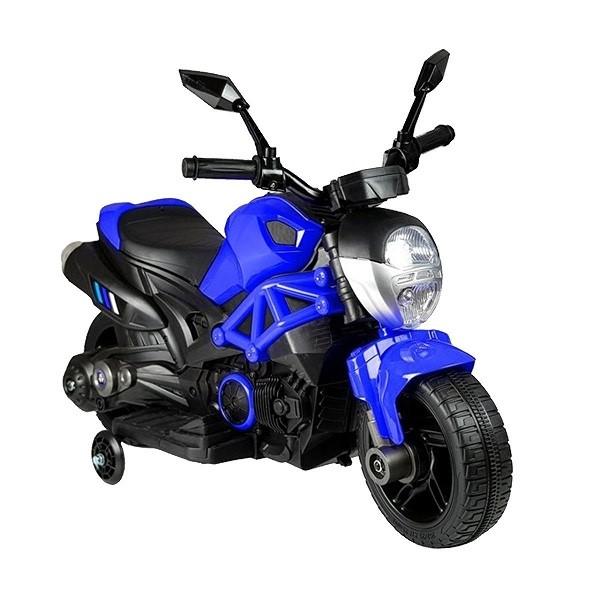 انواع موتور اسباب بازی جذاب کوچک و بزرگ را برای کودک خود از نی نی بازار بخرید.