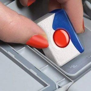 قرص ماشین ظرفشویی فینیش کوانتوم