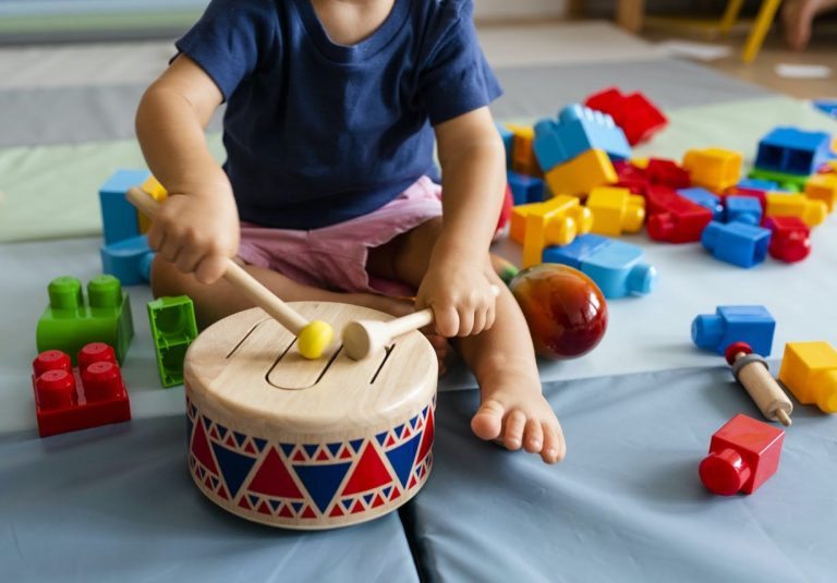 راهنمای خرید بازی فکری برای کودکان