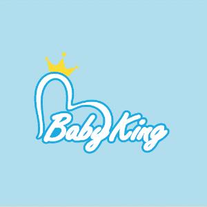 بیبی کینگ