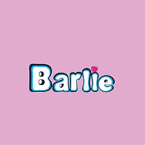 بارلی