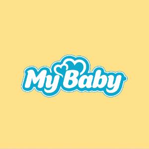 مای بیبی