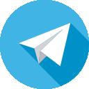 نی نی بازار - تلگرام