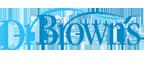 دکتر براون