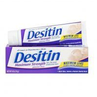 Desitin_Maximum_Strength_Diaper_Rash_Paste_113g_1024x1024