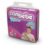 canbebe-2