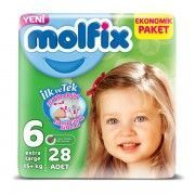 molfix_6_28_eko