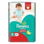 pampers_pants_6_32_s