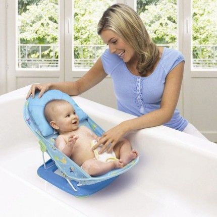 babystation.com.my-summer-infant-mother-s-touch-deluxe-baby-bather-blue