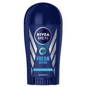 استیک ضد تعریق مردانه نیوآ (Nivea) مدل Fresh Active