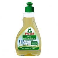 frosch-lime-remover-1