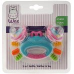 teether-and-rattler-wee-49698b245