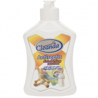 Cleanda-Antiseptic-Disinfecting-Solution-300ml