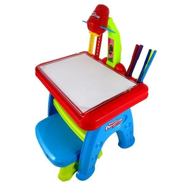 نوار بهداشتی مردانه ست میز و صندلی نقاشی هوشمند کودک - فروشگاه اینترنتی نی نی ...