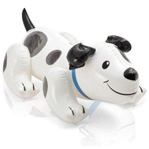 سگ بادی شناور اینتکس (INTEX)