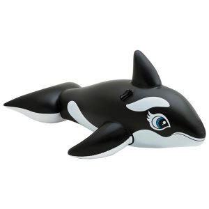 نهنگ بادی شناور اینتکس (INTEX)