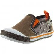 Monami_baby_shoes_2224_3_2