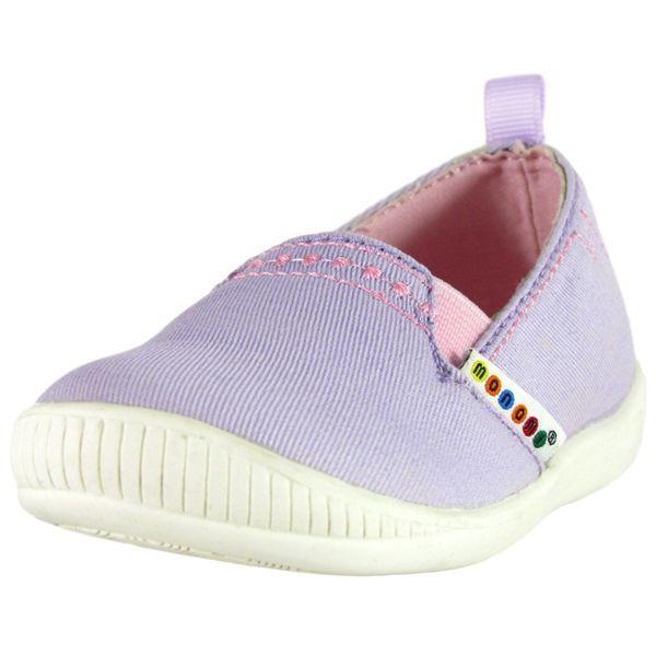نوار بهداشتی مردانه کفش کودک مونامی (Monami) مدل 1669 یاسی - فروشگاه اینترنتی ...