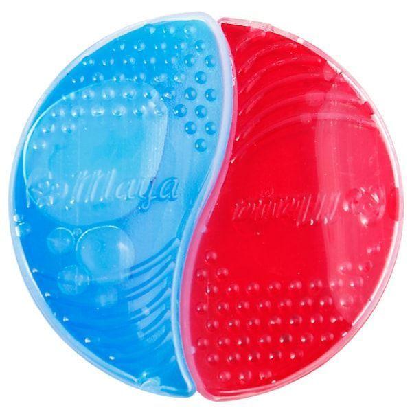 نوار بهداشتی مردانه دندان گیر مایع مایا (Maya) بسته 2 عددی - فروشگاه اینترنتی ...
