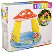 pool-intex4