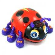 huile-toys-smart-beetle-5