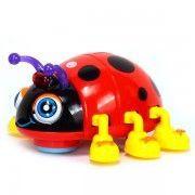 huile-toys-smart-beetle-6