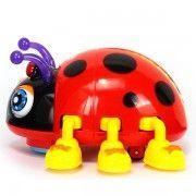 huile-toys-smart-beetle-8