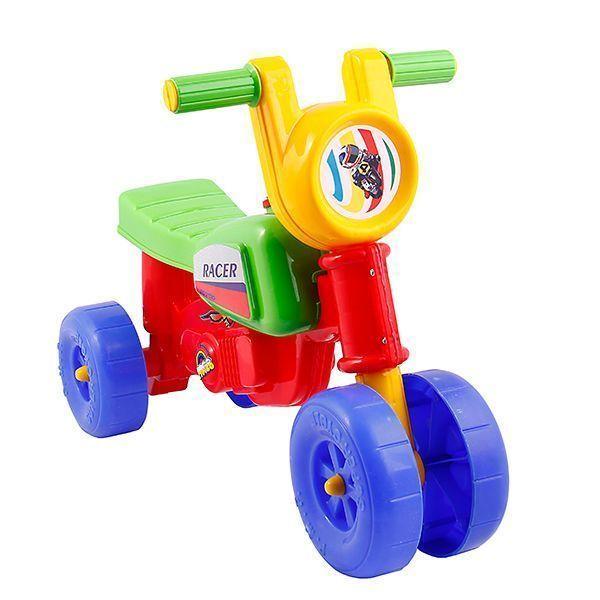 دوچرخه کودک T.TOYCO
