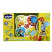 chicco-hobbie-table