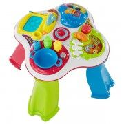 chicco-hobbie-table-3